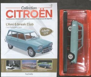 CITROEN-1-24-N-8-L-039-AMI-6-BREAK-CLUB