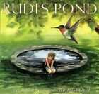 Rudi's Pond 9780618486045 by Eve Bunting Paperback