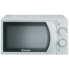 Forno a microonde Candy CMW2070M 20 Litri 700 W