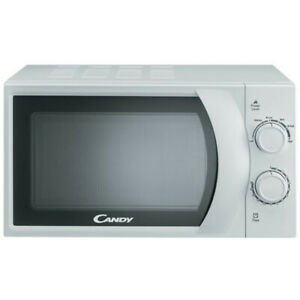 Forno-a-microonde-Candy-CMW-2070-M-20-Litri-700-W