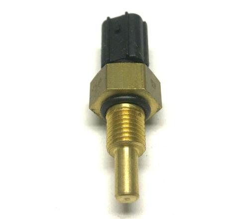 TX97 Engine Coolant Temperature Sensor BECK//ARNLEY 158-0811