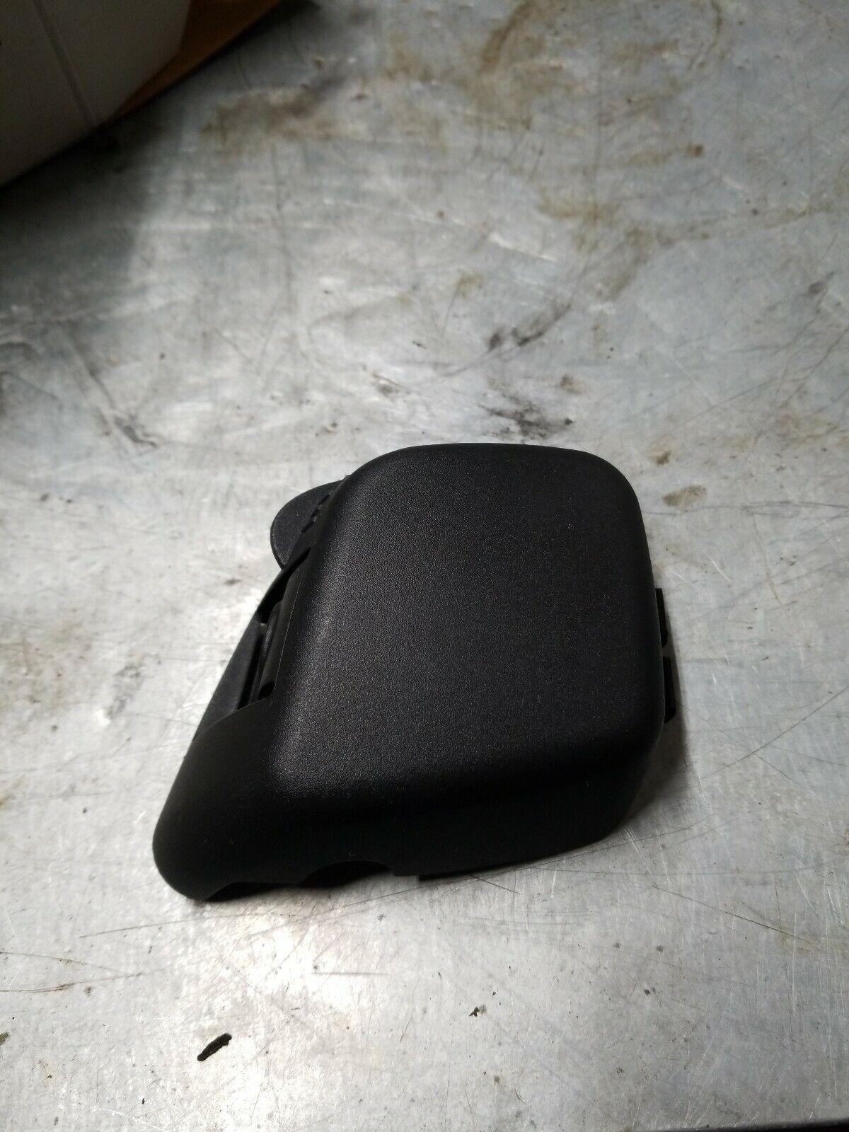 Nouveau STIHL FS46 FS55 FC55 Filtre à Air Cover 41401410501