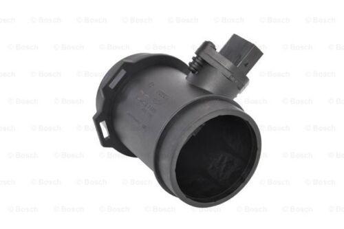 5 YEAR WARRANTY Bosch Mass Air Flow Meter Sensor 0280217533 GENUINE