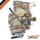 1997 1998 Yamaha Big Bear 350 Carburetor YFM 350 2x4 Carb ATV YFM350