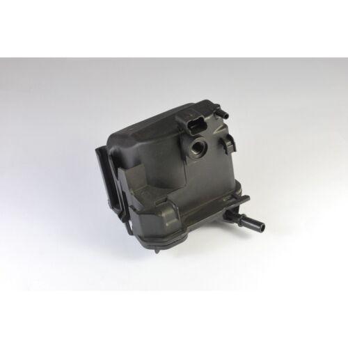 Filtro de combustible jc premium b38032pr