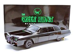 dodge hornet 1967
