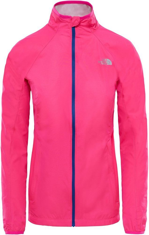 THE NORTH Face TNF Ambition T93CDTV7S Outdoor Hiking Training Jacket daSie New