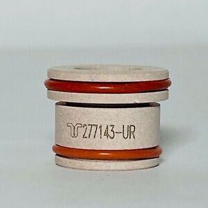 TERMACUT SWIRL RING 277143