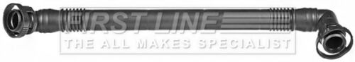 5 YEAR WARRANTY GENUINE First Line Crankcase Breather Hose FEH1005