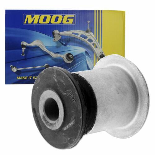 abajo Moog almacenamiento manillar transversales manillar almacenamiento interior frente vo-sb-5623