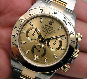 Rolex-Daytona-116503-Two-Tone-Steel-amp-Yellow-Gold-Champagne-Dial-40mm-Watch
