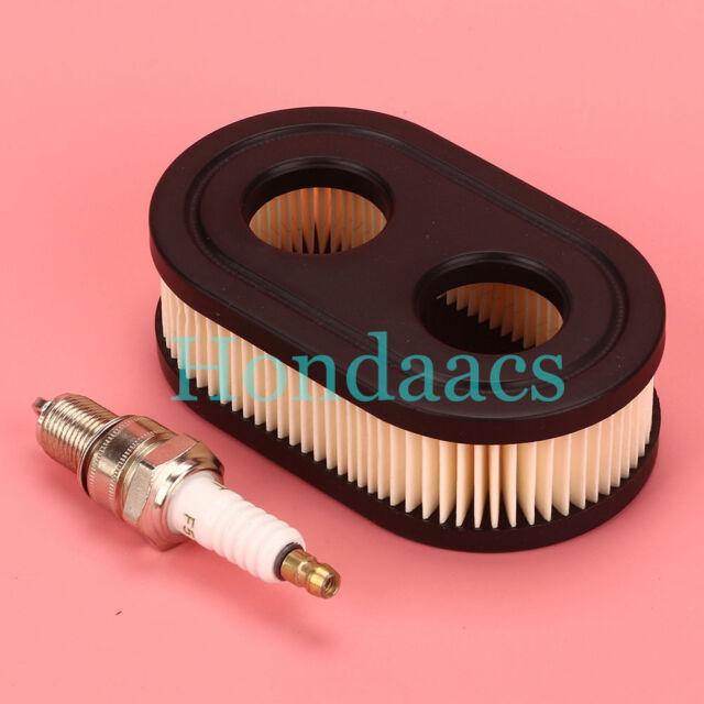 Luftfilter für Briggs /& Stratton 09P702-0003-F1 09P702-0004-F1