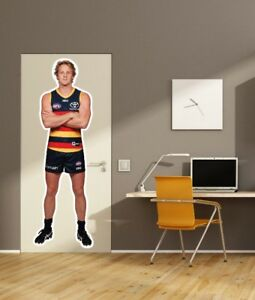 AFL-Removable-Player-Wall-Decals-2-For-50-Near-Full-size