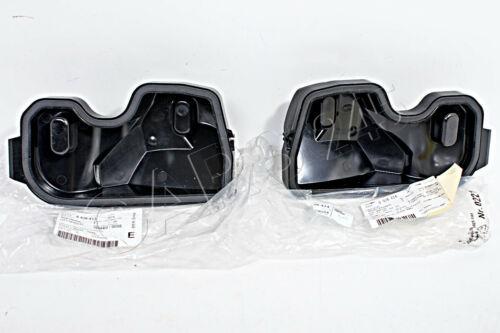 Genuine BMW Z4 E86 E85 2003-2008 Headlight Housing lamp Rear Covers LEFT+RIGHT