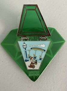 Disney-Pin-Disney-Pin-Trading-20th-Anniversary-Countdown-Dale-Limited-Edition