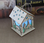 LED-Light-Wood-HOUSE-Cute-Christmas-Tree-Hanging-Ornaments-Holiday-Decoration thumbnail 12