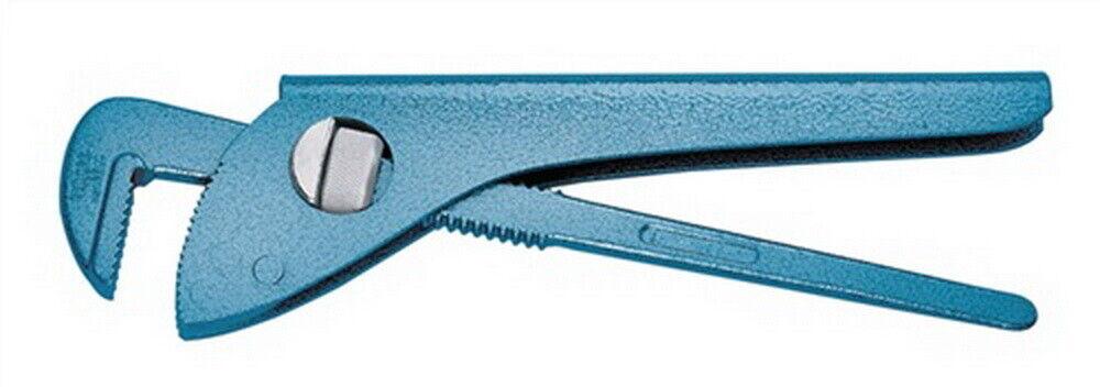 Blitzrohrzange 9Zoll 228mm | Beliebte Empfehlung  | Shop  Shop  Shop  | Am wirtschaftlichsten  | Mittlere Kosten  bb6fe9
