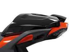 KAWASAKI Z1000SX 17 Seat Cowl - Black