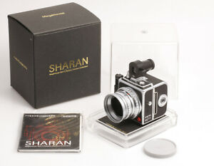 Sharan-MegaHouse-Classic-Camera-Collection-Modell-Hasselblad-Super-Wide-C