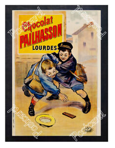 Historic-Chocolat-Pailhasson-Advertising-Postcard