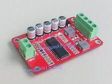 el TDA8932 Digital Amplifier Board 15/30/ 35W Mono Amplifier Module Low Power