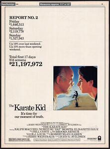 THE-KARATE-KID-Original-1984-Trade-AD-promo-poster-RALPH-MACCHIO-PAT-MORITA