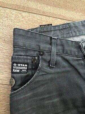 G Star   DBA billige bukser til mænd