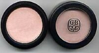 2 Garden Botanika Blush In Natural Tri-shimmerl