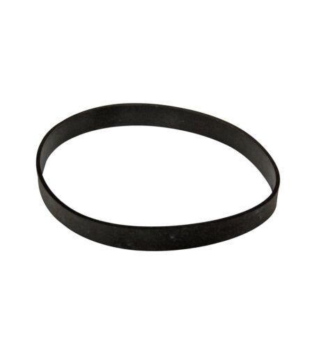 1 x Belts To Fit Samsung SU2911 SU2912 SU2920 SU3352 SU6760 Vacuum Cleaner Belt