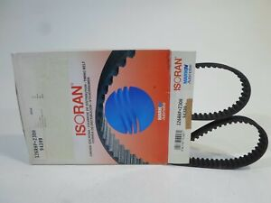 Toothed Belt Timing Belt Isoran ROVER 100 200 ROVER Streetwise