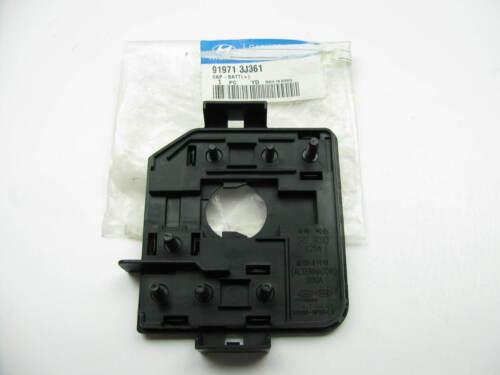 Battery Cap Cover OEM For 10-12 Veracruz 919713J361 + Fuse Relay Box Positive