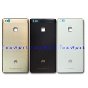 best website 4a8ee 72dab Huawei P9 Lite VNS-L21 L22 L23 Battery Back Door Cover Case 3 colors ...