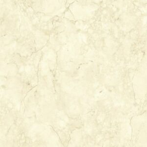 Carta Da Parati A Palermo.Dettagli Su Debona Carta Da Parati Lusso Palermo Effetto Marmo Argento Luccicante Oro