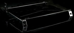WEAPON-R-RACING-SEAT-BRACKETS-NEW-FOR-04-06-SCION-XB
