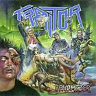 Venomizer (Ltd.Black Vinyl) von Traitor (2015)