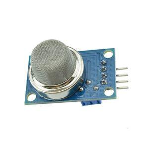 1PCS-MQ-2-Gas-Sensor-Module-Smoke-Butane-Methane-Detection-Arduino