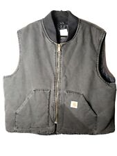 Wychwood Game Lightweight Insulated Gilet Fly Fishing Vest Large Special Offer