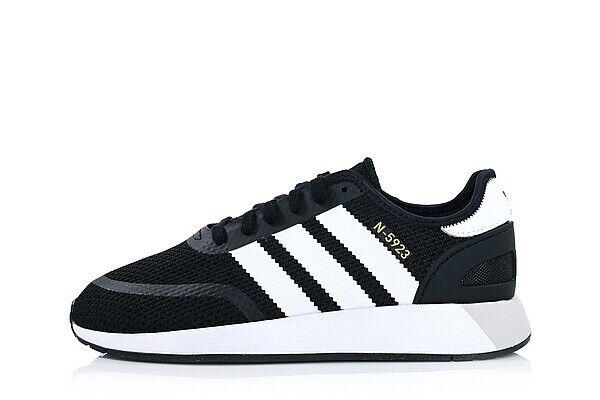 Schuhe adidas N-5923  CQ2337
