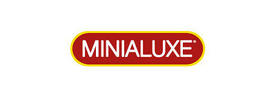MINIALUXE Autos Miniatures