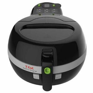 T-FAL-ActiFry-Plus-1-2-kg-Edition-Open-Box