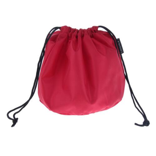 Outdoor Mutifunktion Kordelzug Aufbewahrungstasche Reisetasche