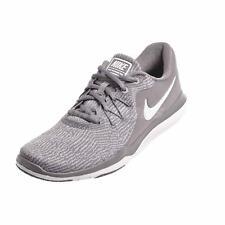 c110581f0e8d9 Nike Flex Supreme TR 6 Shoes for Women   Authentic US Size 8.5 for ...