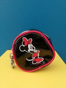 Verantwortlich Minnie Mouse Mini-tasche, H&m, Schwarz