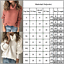 Plus-Size-Womens-Knitted-Long-Sleeve-Pullover-Sweater-Jumper-Warm-Casual-Tops thumbnail 2