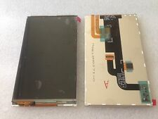 ORIGINALE LCD LC Display Screen Schermo TFT Per LG p920 Optimus 3d NUOVO