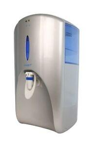 Domestic-Small-office-watercooler-Water-Cooler-Water-dispenser-Water-Chiller