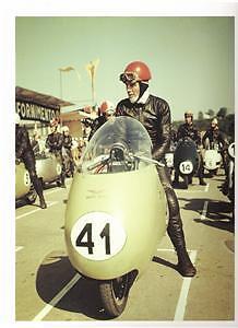 1955-Moto-Guzzi-dustbin-racer-on-grid-color-photo-REPRO