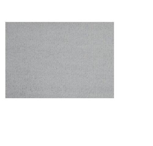 Theraline Ersatzbezug für den Plüschmond Stillkissen in Grau