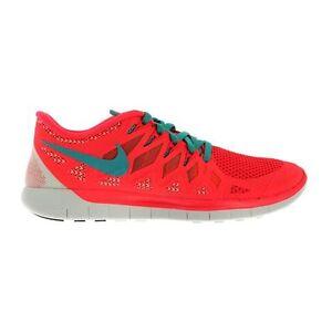 best website 5c621 97c6e Image is loading New-Nike-Women-039-s-Free-5-0-