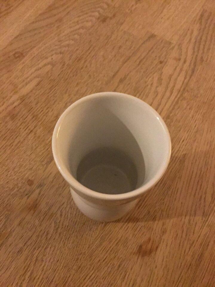 Porcelæn, 03-06-19